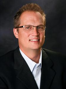 Jim Mullany