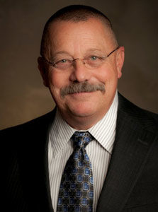 Mark J. Robens