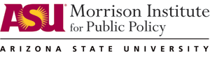 The Morrison Institute for Public Policy