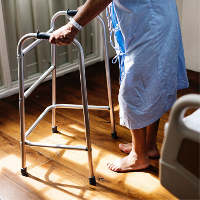 Morrison Institute Policy Brief: Is Arizona Doing Enough to Protect Seniors?