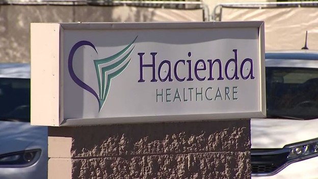 Healthcare Facility owes Arizona nearly 12 million dollars, former executives indicted for fraud